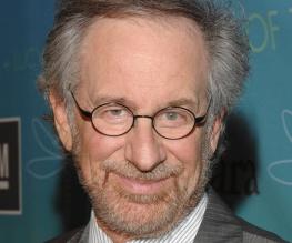 Spielberg's Robopocalypse postponed