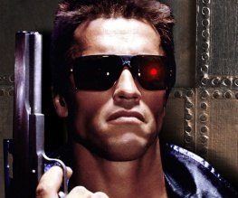 Terminator 5 is definitely happening