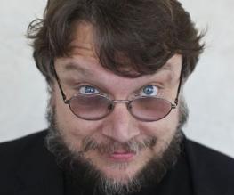 Guillermo del Toro's new horror might star Emma Stone