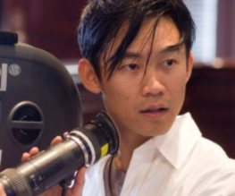 James Wan Presents… a new supernatural thriller