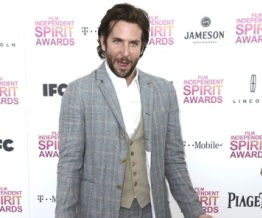 Silver Linings Playbook sweeps Independent Spirit Awards