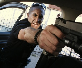 End of Watch's David Ayer to direct WW2 drama