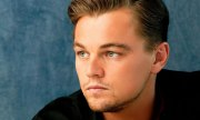 Cheat Sheet: Leonardo DiCaprio