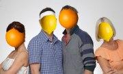 Orange(Wednesday)s and Lemons #102