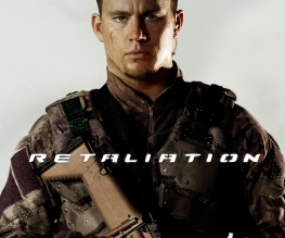 G.I. Joe: Retaliation TV Spot
