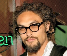 Jason Momoa would be a Guardian of the Galaxy