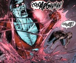 Guillermo del Toro teases Justice League Dark film