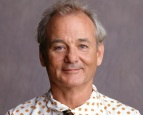 Cheat Sheet: Bill Murray