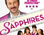 WIN The Sapphires on DVD