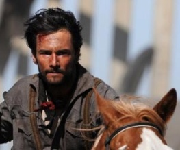 Rodrigo Santoro joins Jane Got a Gun