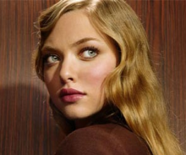 Amanda Seyfried in talks for Seth MacFarlane western