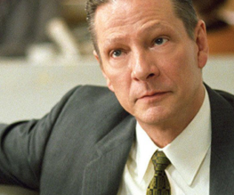 Amazing Spider-Man 2 recruits Chris Cooper