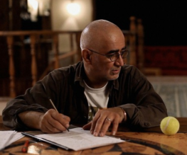 Jafar Panahi's Closed Curtain premieres in Berlin