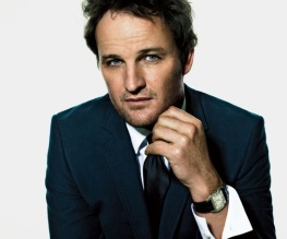 Jason Clarke awaits the Dawn of the Planet of the Apes