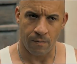 Fast & Furious 6 gets first teaser trailer