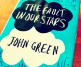 John Green's The Fault in Our Stars adaptation bags director