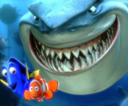 Finding Nemo 2 will be voiced by Albert Brooks