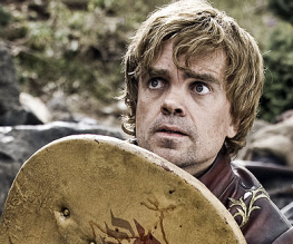 X-Men bags Game of Thrones star Peter Dinklage – what role?