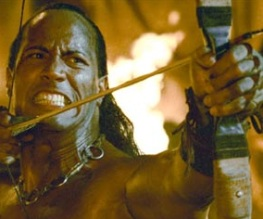 Hercules release date boldly shifted forward