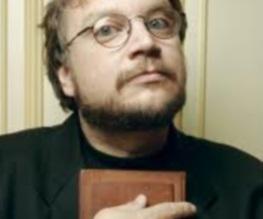 Del Toro to produce The Secret Garden