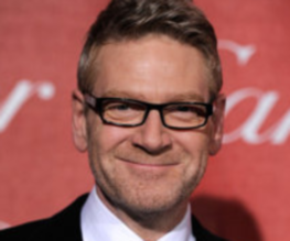 Cinderella remake: Kenneth Branagh in talks to direct