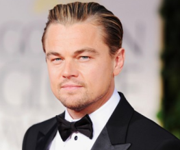 Leonardo DiCaprio to produce The Road Home