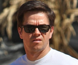 Star Trek role turned down by Mark Wahlberg