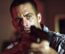 Paul Walker to play Hitman plus new Fast & Furious 6 trailer