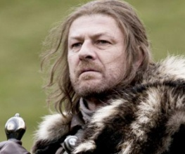 Sean Bean cast in Wachowskis' Jupiter Ascending