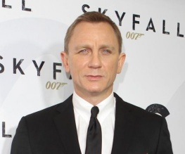 Skyfall wins Best Film at Evening Standard Awards