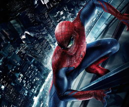 Amazing Spider-Man 2: full synopsis and new cast member