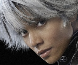 X-Men: Days of Future Past recruits Halle Berry