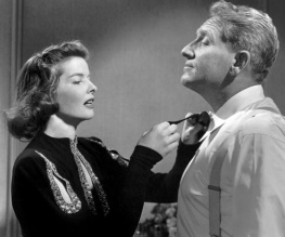 Katharine Hepburn film State of the Union to get remake