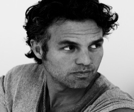 Hulk spin-off not in the works, confirms Ruffalo