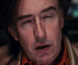 Alan Partridge teaser trailer reveals film name