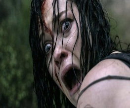Evil Dead sequel is on the way