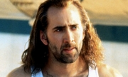 Monday Face/Off – Nicolas Cage