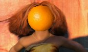 Orange(Wednesday)s and Lemons #107