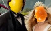 Orange(Wednesday)s and Lemons #105