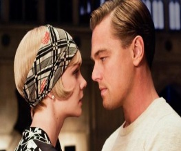 The Great Gatsby to open Cannes 2013