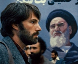 Argo inflames Iran into taking Hollywood to court