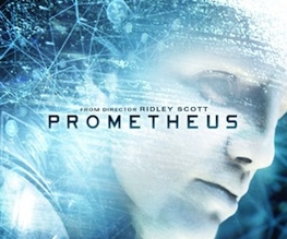 Damon Lindelof explains problems with Prometheus 2