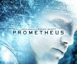 Damon Lindelof explains problems with Prometheus 2