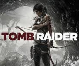 Tomb Raider to go back in time