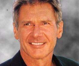 Harrison Ford to star in Anchorman: The Legend Continues