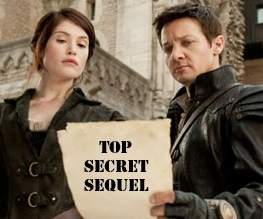 Hansel And Gretel: Witch Hunters sequel on the way?