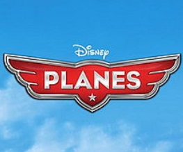 Disney's Planes ALSO gets a trailer