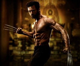 The Wolverine debuts spoiler-heavy trailer