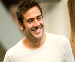 Jeffrey Dean Morgan joins thriller Solace
