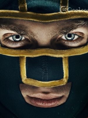 Kick-Ass 2: Brand new posters!